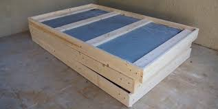 Pool Table Disassembly by Pool Table Crating Slate Crating Temecula Ca