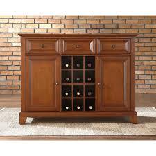 buffet server furniture design ideas 5813