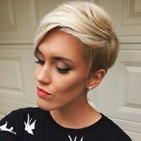 hairstyles new ealand 2437 best short hair images on pinterest short hairstyle pixie