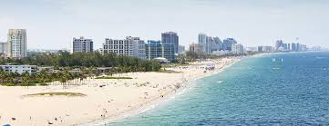 Rental Cars Port Of Miami Drop Off Car Rentals In Fort Lauderdale From 18 Day Search For Cars On Kayak