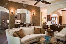 Home Interior Kitchen Designs Interior Design For Kitchen Home Design Ideas Kitchen Design