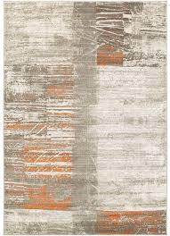Modern Rugs Direct Surya Jax Jax 5012 Rugs Rugs Direct Denghuiling Carpet