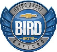 certified service department bird chevrolet in dubuque