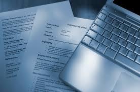 Cv Writing Tips Uk     Google Image CV examples