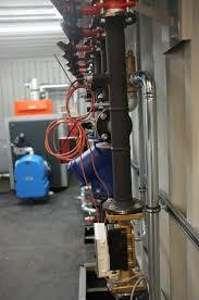 shaw renewables ltd steam shaw renewables ltd