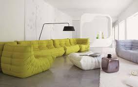 Designer Modern Sofa Comfortable Modern Sofa Contemporary Designer Sofas Sofa Design