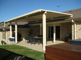 Patio Roof Designs Pictures by Deck Roof Designs With Regard To Household Xdmagazine Net
