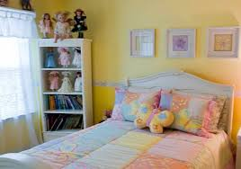 Yellow Room Yellow Bedroom Astounding Zhydoor
