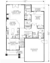 House Plans Bungalow Small House Floor Plans Ashleigh I Bungalow Floor Plan House
