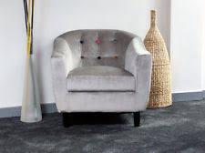 Small Fabric Armchairs Fabric Armchairs Ebay