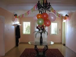 Home Decor Events Barakah Life Handmade Events