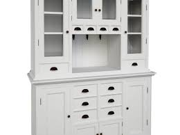 Kitchen Buffet And Hutch Furniture Beautiful Sample Of Cabinet Officials Intriguing Cabinet Outlet