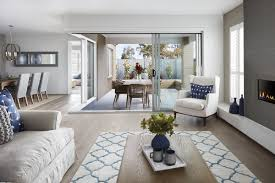 display home interiors the many perks of buying a boutique display home boutique homes