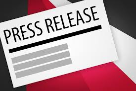 press release jet publishes latest press release format guideline