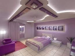 Residential Gypsum Designs 2016 Contemporary Bedroom Other Gypsum Design For Bedroom