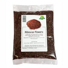 dried hibiscus flowers ground dried hibiscus flowers 40 x 50g packs wholesale