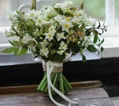 wedding flowers surrey 55 best seasonal winter flowers images on winter barn