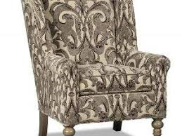 Living Room Furniture Long Island by Living Room Chairs Sofas U0026 Sectionals Store In Long Island One