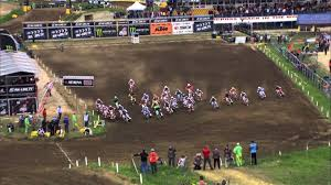 motocross news mxgp of bulgaria 2013 news from sevlievo motocross youtube