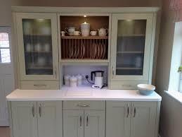 green kitchen sinks wren kitchen sinks beautiful wren kitchen sage green kitchen plate