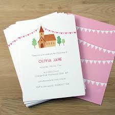 Naming Ceremony Invitation Cards In Marathi Superhero Wedding Invitations Wedding Invitation Sample