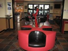Upholstery Classes Houston 88 Best Upholstery Images On Pinterest Chairs Furniture And