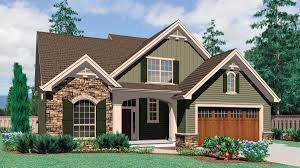 house plans nc landon house floor plan house interior