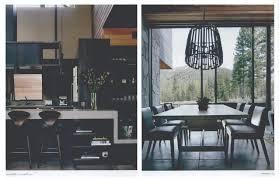 Free Home Decor Magazines Uk by Interior Design Online Magazine Free Books Idolza