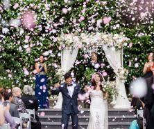 wedding planner california vendor directory wedding planners california wedding day
