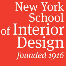 new york school of interior design thom filicia news nysid student residential studio review at