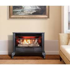 direct vent gas fireplace insert installation instructions direct vent gas fireplace insert installation guide cost reviews canada