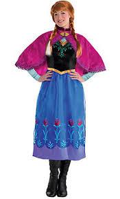 Costumes Women Halloween Disney Costumes Women Disney Costumes Party