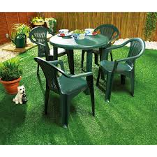 Artificial Wicker Patio Furniture - recover plastic patio tables u2013 outdoor decorations