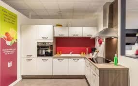 magasin cuisine laval magasin cuisine laval visuels magasin darticle de cuisine laval