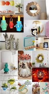 diy home decor crafts ideas dearlinks