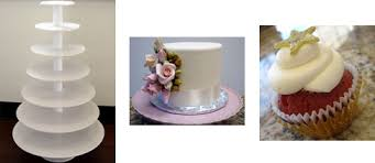 cake stands for sale autumn wedding cupcake tree wedding cupcake stands