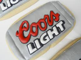 how much sugar in coors light oh sugar events cookie quickie coors light
