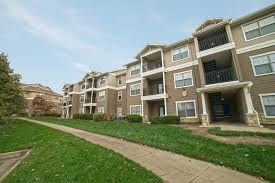 Lawrence Ks Zip Code Map by Legends Place Student Apartments For Rent In Lawrence Ks