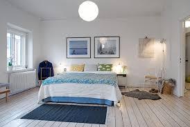 swedish bedroom elegant swedish bedroom designs bedroom makeover ideas