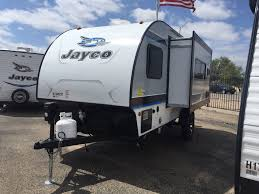towing a jayco trailer with a 2016 jku jeep wrangler forum