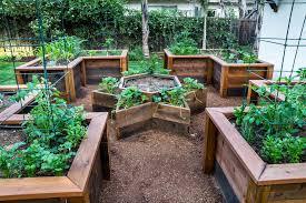 contemporary garden design ideas landscape traditional with l