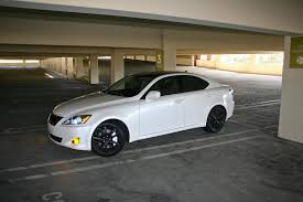 lexus black rims is250 could someone please photoshop these wheels teal clublexus