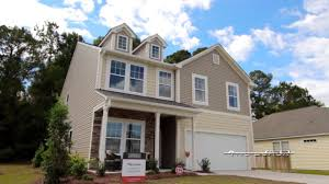 the lenox at sunnyfield new homes in summerville sc on vimeo