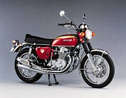honda mbx 1974 honda cb750 one of the classics fantasy garage