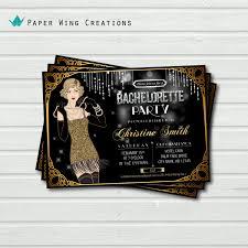 good 30th birthday surprise party invitation ideas birthday party