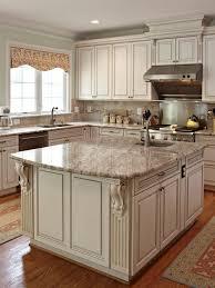 kitchen island granite countertops for kitchen islands granite countertop kitchen island