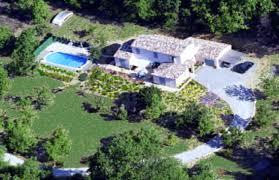 chambres d hotes verdon provence en haute provence chambres d hôtes et roulotte avec piscine près