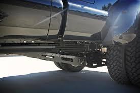 Black Ops Ford Black Ops Line Of Vehicles Ford Powerstroke Diesel Forum