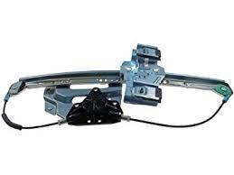 2003 cadillac cts window regulator amazon com cadillac power window regulator with motor