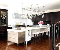 designer kitchen islands designer kitchen islands biceptendontear